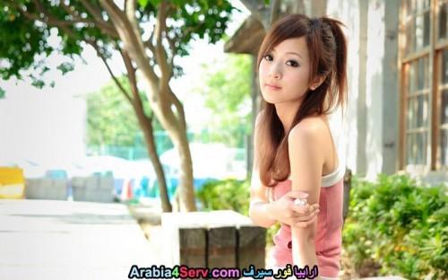 ----83f8b405faa2696b3.jpg