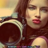 --------Adriana-Lima-12