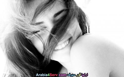 --------Adriana-Lima-13.jpg