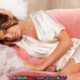--------Adriana-Lima-16