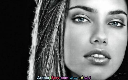 --------Adriana-Lima-22.jpg