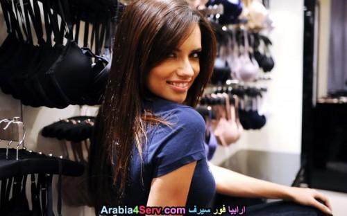 --------Adriana-Lima-24.jpg