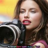 --------Adriana-Lima-27