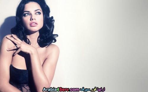 --------Adriana-Lima-28.jpg