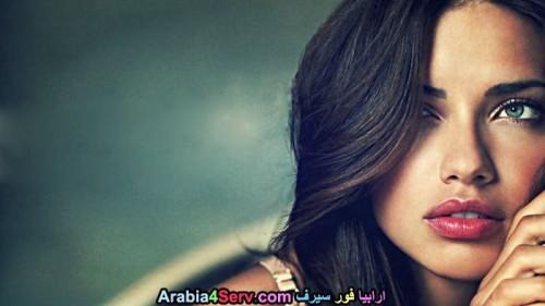 --------Adriana-Lima-3.jpg