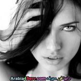 --------Adriana-Lima-4