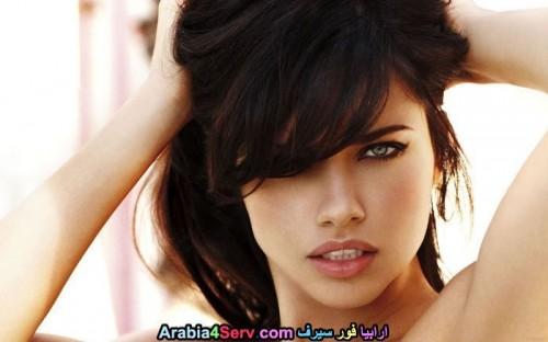 --------Adriana-Lima-6.jpg
