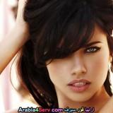 --------Adriana-Lima-6