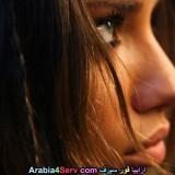 --------Adriana-Lima-9