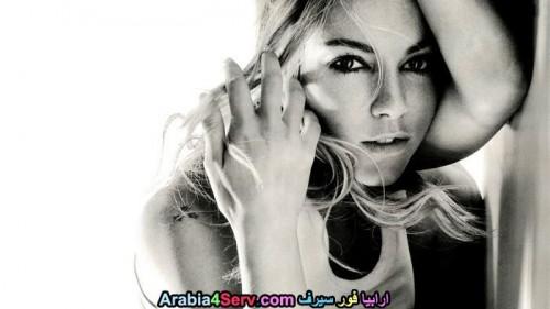 ----Sienna-Miller-1.jpg