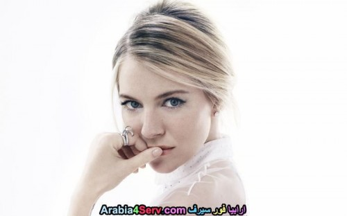 ----Sienna-Miller-11.jpg
