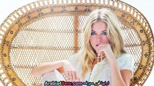 ----Sienna-Miller-2.jpg