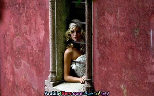 ----Sienna-Miller-7.jpg