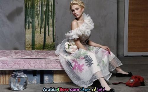 ----Scarlett-Johansson-1.jpg