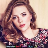 ----Scarlett-Johansson-11