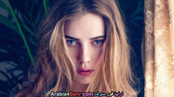 ���� ��� ������� �������� Scarlett Johansson