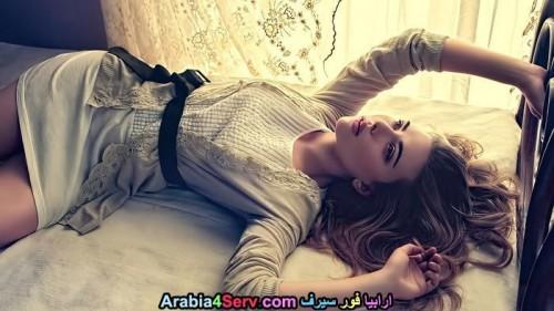 ----Scarlett-Johansson-16.jpg