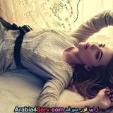----Scarlett-Johansson-16