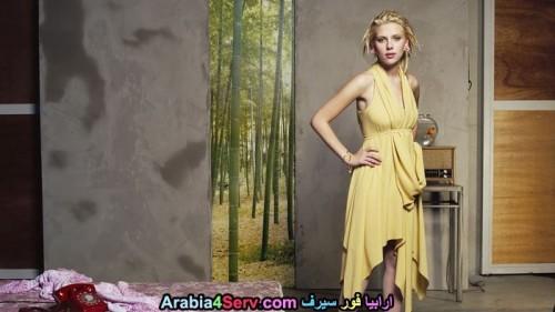 ----Scarlett-Johansson-18.jpg