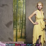 ----Scarlett-Johansson-18
