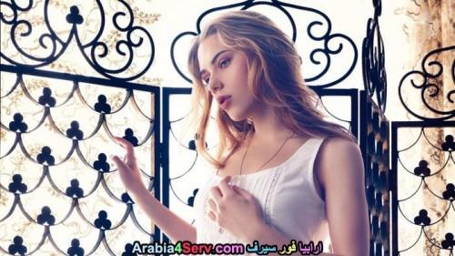 ----Scarlett-Johansson-19.jpg