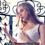 ----Scarlett-Johansson-19