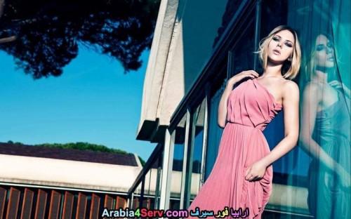 ----Scarlett-Johansson-2.jpg