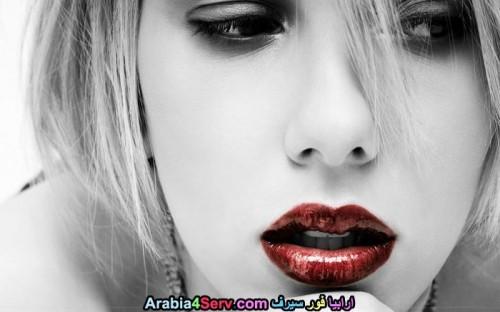 ----Scarlett-Johansson-4.jpg