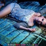 ----Scarlett-Johansson-5