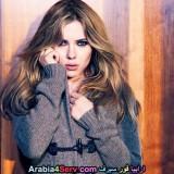 ----Scarlett-Johansson-6