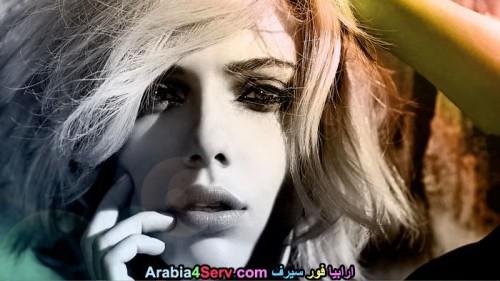 ----Scarlett-Johansson-7.jpg