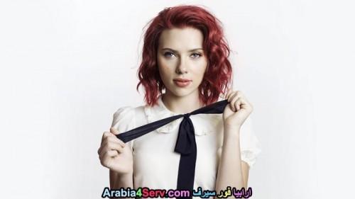 ----Scarlett-Johansson-8.jpg