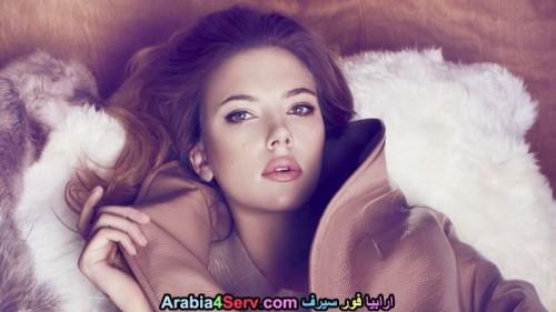 ----Scarlett-Johansson-9.jpg