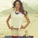 ------Alessandra-Ambrosio-1