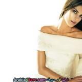------Alessandra-Ambrosio-11