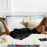 ------Alessandra-Ambrosio-16