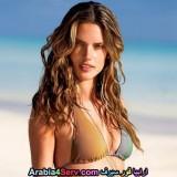 ------Alessandra-Ambrosio-19