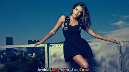 Jessica-Alba-1.jpg