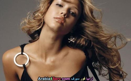 Jessica-Alba-10.jpg