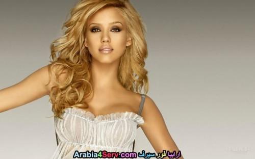 Jessica-Alba-12.jpg