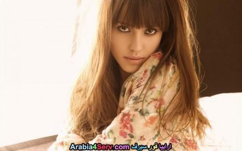 Jessica-Alba-14.jpg