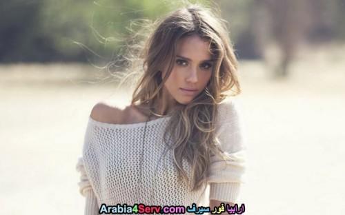 Jessica-Alba-17.jpg