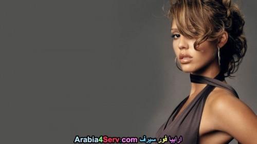 Jessica-Alba-3.jpg