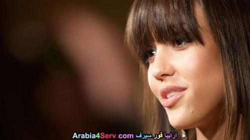 Jessica-Alba-5.jpg