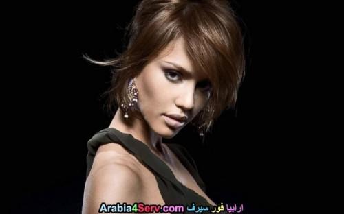 Jessica-Alba-7.jpg