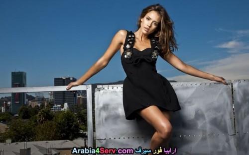 Jessica-Alba-9.jpg