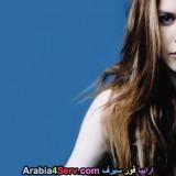 Nicole-Kidman-14