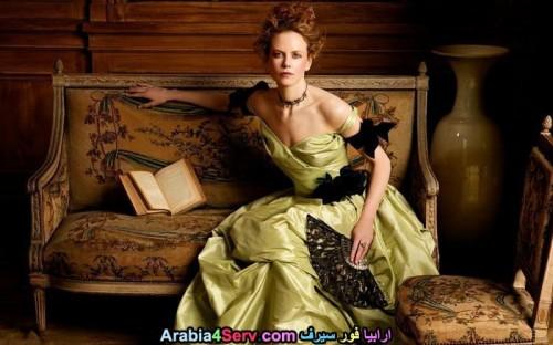 Nicole-Kidman-16.jpg
