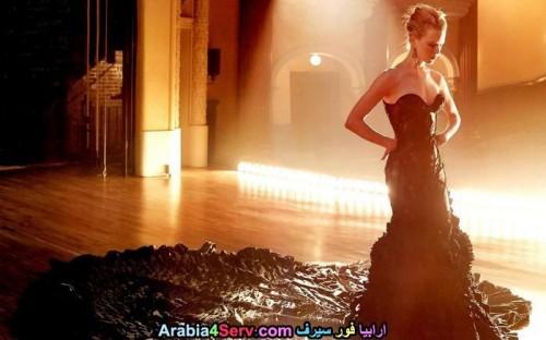 Nicole-Kidman-19.jpg