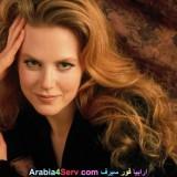 Nicole-Kidman-2